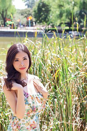 北京天安门广场西个人写真摄影工作室