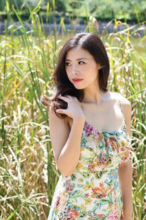 北京陶然亭公园北门个人写真摄影工作室