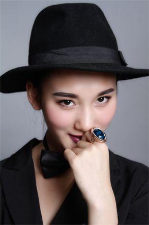 北京创意写真摄影