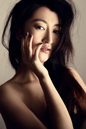 北京个人写真摄影团购