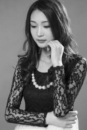 北京婚纱写真团购