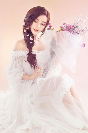 北京婚纱写真多少钱