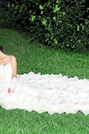 北京婚纱摄影优惠