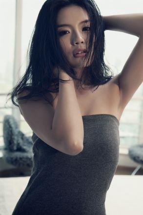 北京写真摄影店