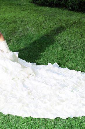 北京婚纱摄影论坛