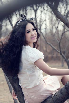北京写真和艺术照