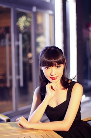 北京婚纱写真摄影工作室
