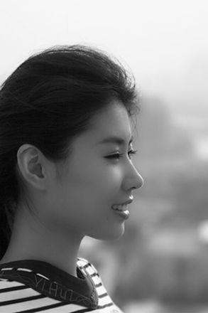 北京东石门个人写真摄影工作室