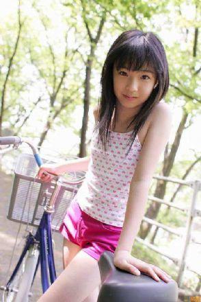 北京昌平区国风美唐个人写真摄影工作室