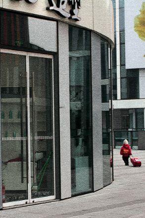 北京能拍出很真实情感的摄影工作室有哪些