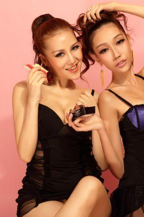 北京写真摄影在目前市场上所占得份额有多少