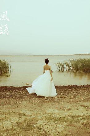 北京拍写真和拍婚纱哪个更贵