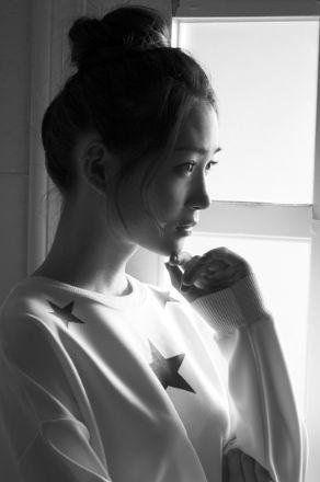 北京拍模卡的摄影工作室有哪几家拍的好的
