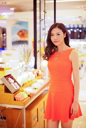 北京写真摄影和婚纱摄影的市场哪个更好做